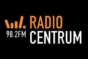 Radio Centrum 200 x 300