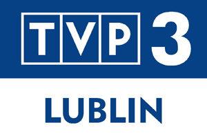 TVP LUBLIN 200 X 300