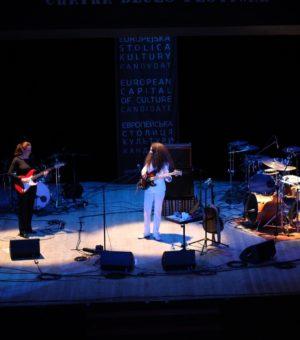 Galeria 2010