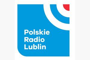 radio lublin 2x3